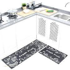 tapie de cuisine 20 inspirant carrelage cuisine et enfant tapis photos carrelage