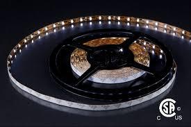Flexible Cornice Led Strip Lights I Elite Trimworks