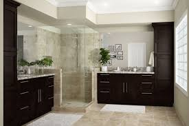 home decorators collection kitchen cabinets create u0026 customize your kitchen cabinets franklin base cabinets in