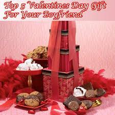 valentines day presents for boyfriend top 5 valentines day gift for your boyfriend jpg