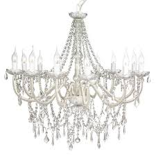 White Chandeliers Chandelier Buy Chandeliers Chandeliers For Sale Ivory