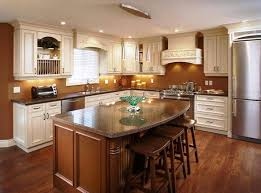 Small Country Kitchen Designs Country Kitchen Designs Warmth And Charm