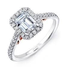 about wedding rings images 10 interesting facts about engagement rings jpg