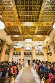 the majestic downtown weddings get prices for wedding venues in ca