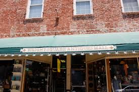 Home Decor Stores In Georgia by Where To Antique Shop In Savannah Savannah Ga Savannah Com