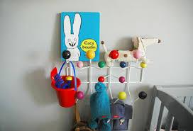 jeu rangement de chambre rangement chambre d enfant 5 jolies astuces pour ranger une