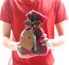 homemade cookie mix christmas gifts all pics gallery