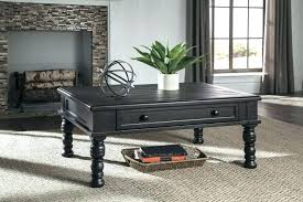 logan coffee table set ashley logan coffee table appealing coffee and end table sets with