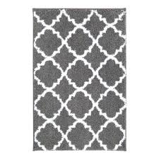 Grey Bathroom Rugs Patterned Bathroom Rugs Grey Bathroom Rug Sets Sgmun Club