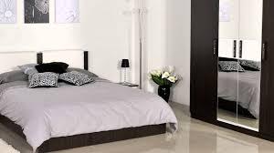 achat chambre a coucher chambre coucher maroc galerie avec 2017 avec chambre a coucher pas