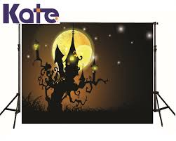 halloween background for kids popular free trick photography buy cheap free trick photography