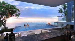 4 bedroom beachfront villa in kalim beach u2013 rent house or buy