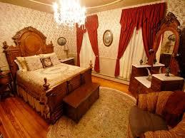 victorian bedroom decor artistic victorian bedroom furniture image of victorian bedroom ideas