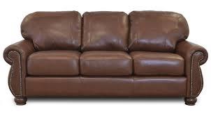 Vintage Brown Leather Armchair Leather Sofas U2039 U2039 Styles U2039 U2039 The Leather Sofa Company