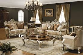 luxury living room furniture sets oak flooring grand canon