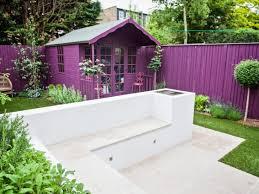 Inexpensive Backyard Privacy Ideas Charming Backyard Fence Ideas Living Room Stunning Garden Patio