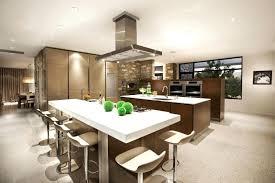 country kitchen floor plans open kitchen floor plan open concept kitchen floor plans it guide me