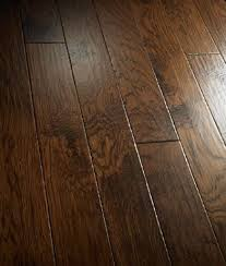 12 best palmetto road hardwood flooring images on