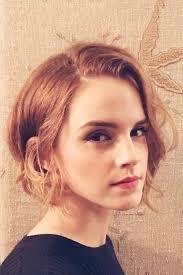 pics of non celebraty short hairstyles best 25 emma watson short hair ideas on pinterest is emma