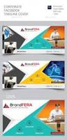 50 facebook timeline cover design template vol 1 facebook