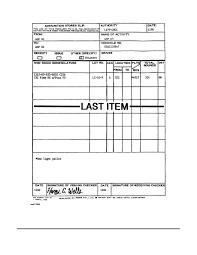 da form 4949 6th bde jrotc supply 282 vawebs