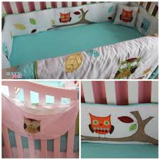 baby u0027s crib bedding reveal choosing gender neutral crib bedding