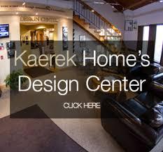 Home Design Center Flooring Inc House Design Center For Southeastern Wisconsin U2014 Kaerek Homes
