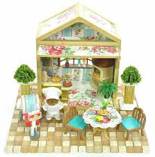 Calico Critters Play Table by 30 Best Images About Sylvanian Families Calico Critters On