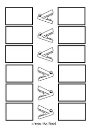 greater than less than worksheet for kindergarten greater than less than alligator template search