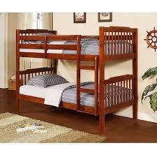 Bunk Bed Bunk Beds In Walmart Bed Design Plan - Walmart bunk bed