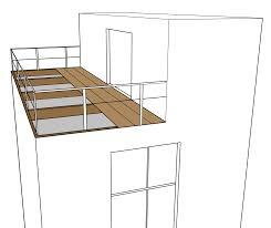 Prix Terrasse Suspendue Beton by 10 étapes Pour Construire Une Terrasse En Bois Blog Terrasse Bois