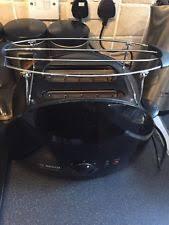 Bosch Black Toaster Bosch Toaster Ebay