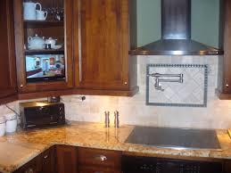 kitchen tv picgit com