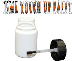 cheap paint manufacturers in india find paint manufacturers in