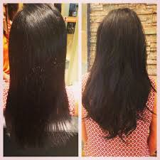 hot heads extensions cost cost of hotheads hair extensions indian remy hair