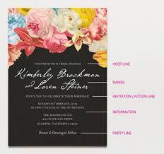 Wedding Invitation Greetings Wedding Invitation Text Wedding Invitation Text And Your
