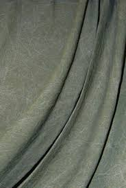 Forest Backdrop Forest Green Washed Muslin Backdrop Savage Universal