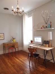 emily henderson go to paint colors neutrals 2017 5 home