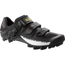 dirt bike shoes mavic crossride sl elite shoe men u0027s competitive cyclist
