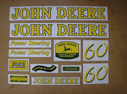 100 john deere 6110 service manual business u0026