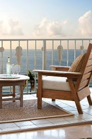 Noble House Outdoor Furniture by Some Rooms Have Balconies With Expansive Ocean Views Ocean Key