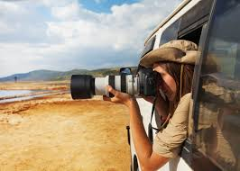 South Dakota Travel Camera images How to choose the best camera for safari buyers guide uganda365 jpg