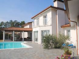 chambres d hotes ondres maison blanche a ondres hébergements locatifs meublés et chambres