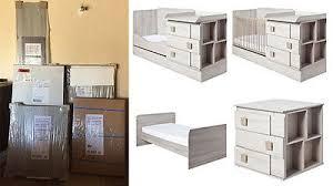 chambre bébé9 bebe 9 chambre lena famille et bébé
