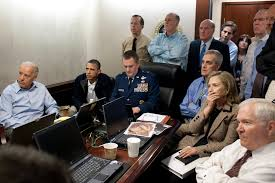 Situation Room Meme - the situation room know your meme