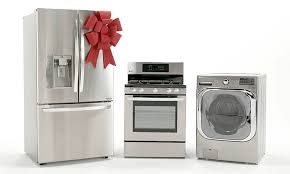 appliance sales black friday christmas after christmas u0026 new year u0027s appliance sale