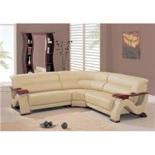Modern Furniture Warehouse New Jersey by Global Furniture At Furniture U0026 Mattress Warehouse Union Newjersey