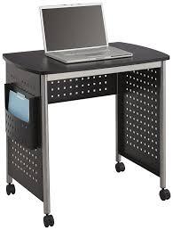 amazon com safco products 1908bl scoot stand up computer
