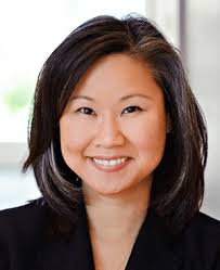 hair styles for solicitors top rated san francisco ca personal injury attorney doris cheng
