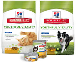 free 6 month supply hills science diet pet food 100 petco